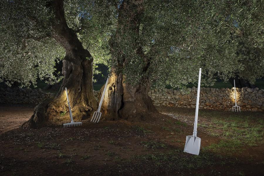lampade-terra-design-3
