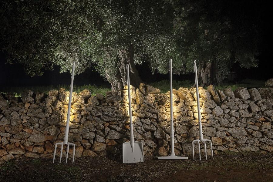 lampade-terra-design-4