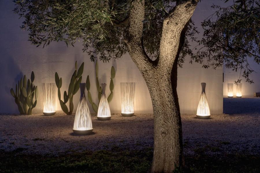 lampade-terra-design-5