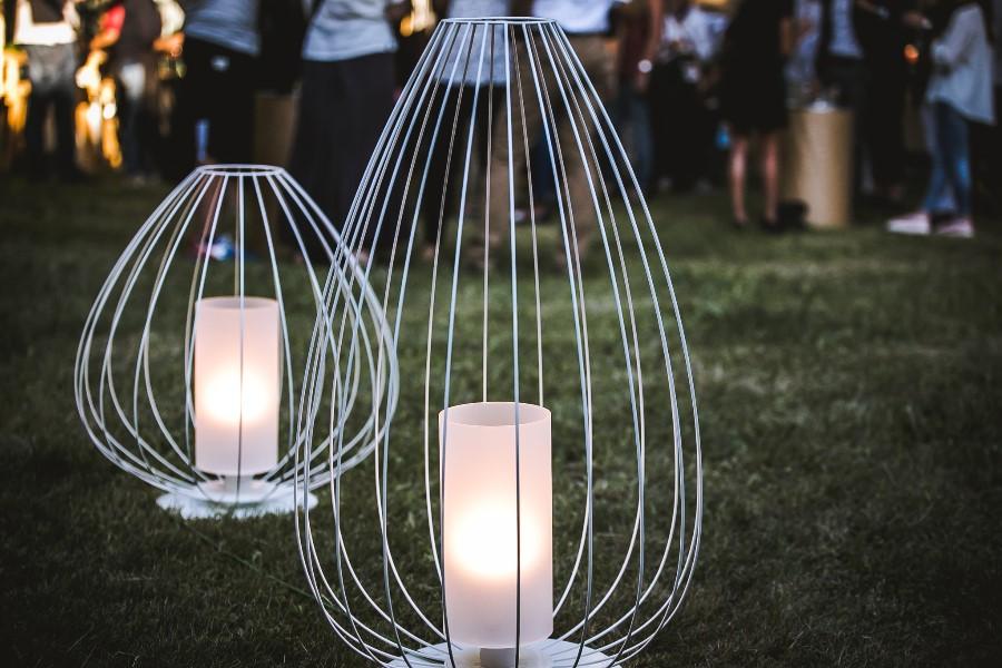 lampade-terra-design-7