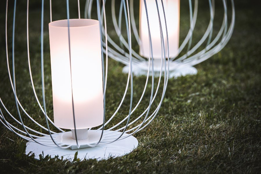 lampade-terra-design-9
