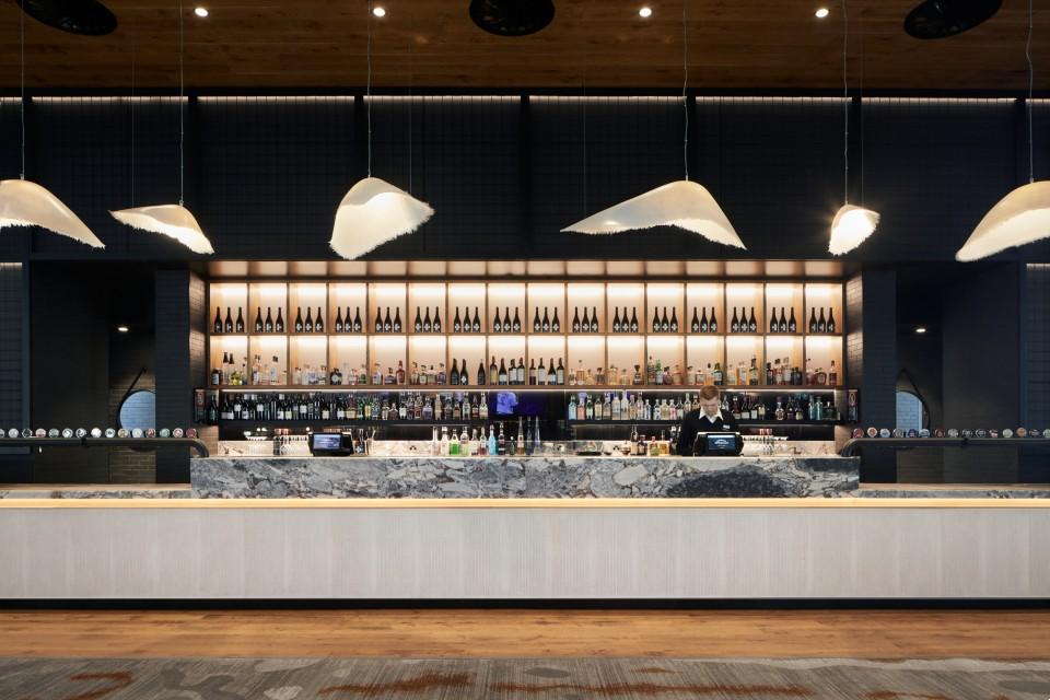 moby-dick-karman-illuminare-bancone-bar-o-ristoranti
