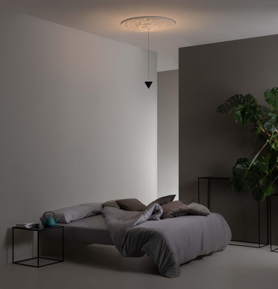 moonbloom-karman-lampade-a-sospensione-camera-da-letto