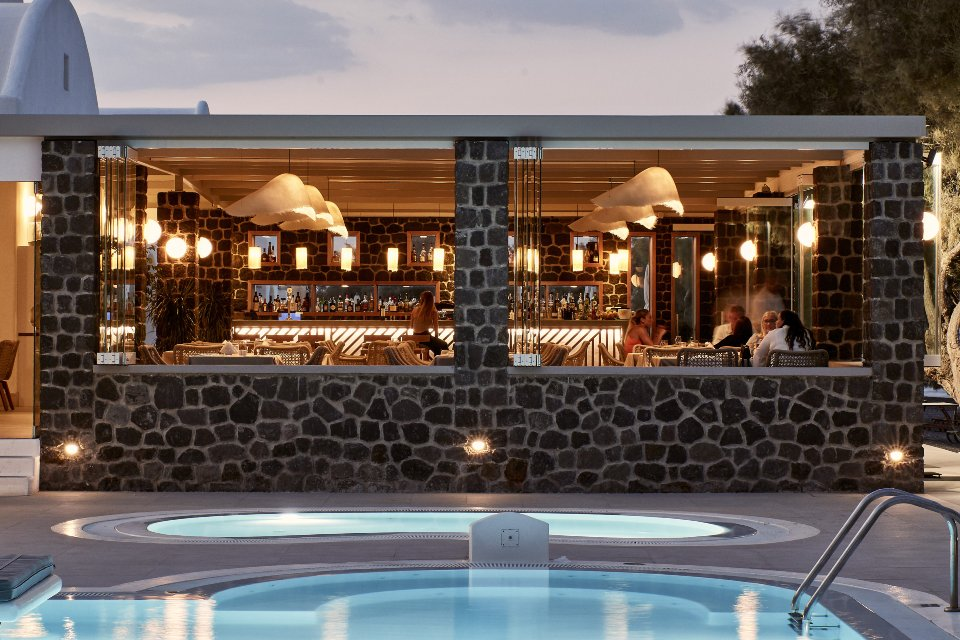 progettare-illuminazione-ristorante-karman