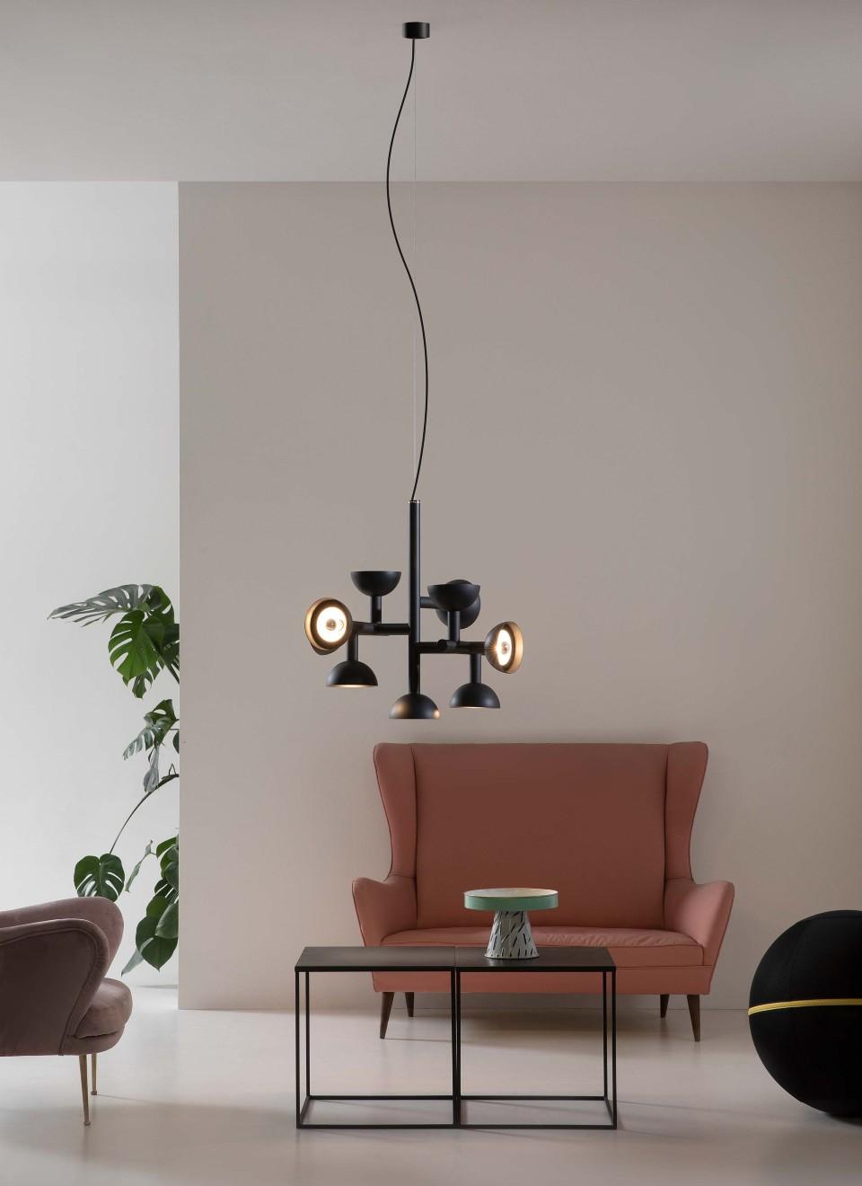 progetto-illuminazione-soggiorno-moderno-sibilla