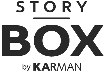 storybox-karman-logo