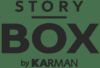 storybox-karman-logo