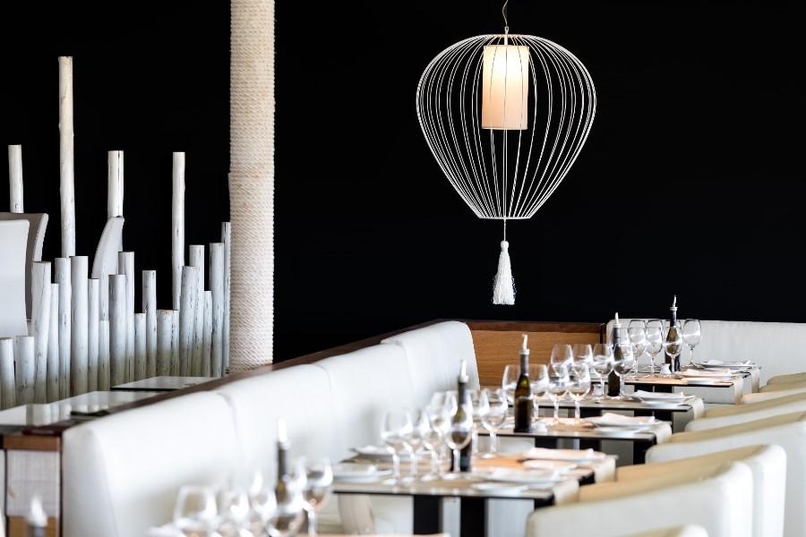 tavolo-ristorante-11
