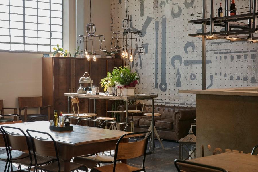 tavolo-ristorante-12