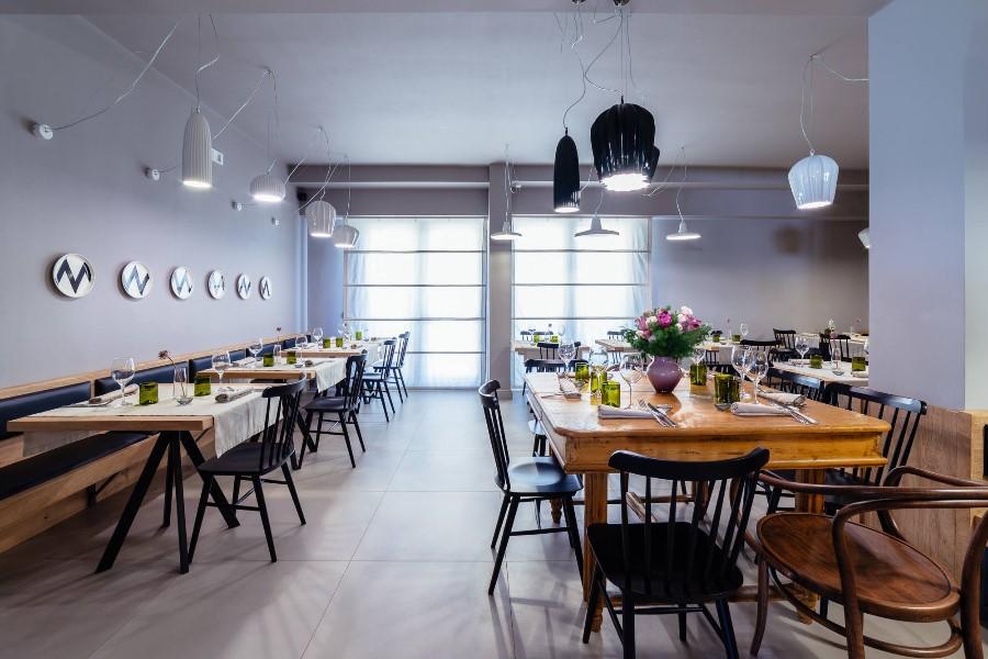 tavolo-ristorante-13