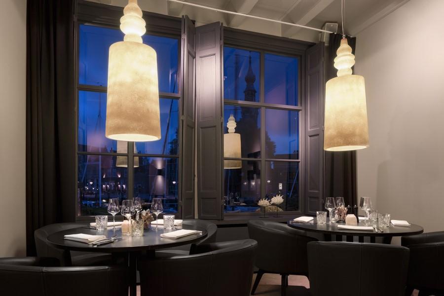 tavolo-ristorante-2