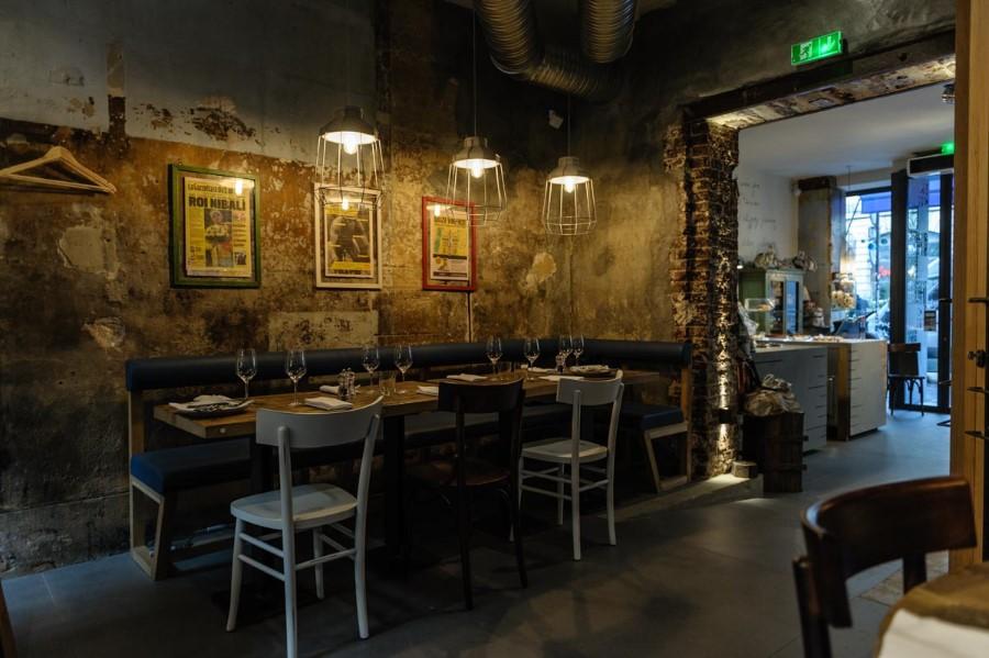 tavolo-ristorante-4