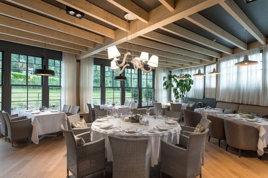 tavolo-ristorante-9