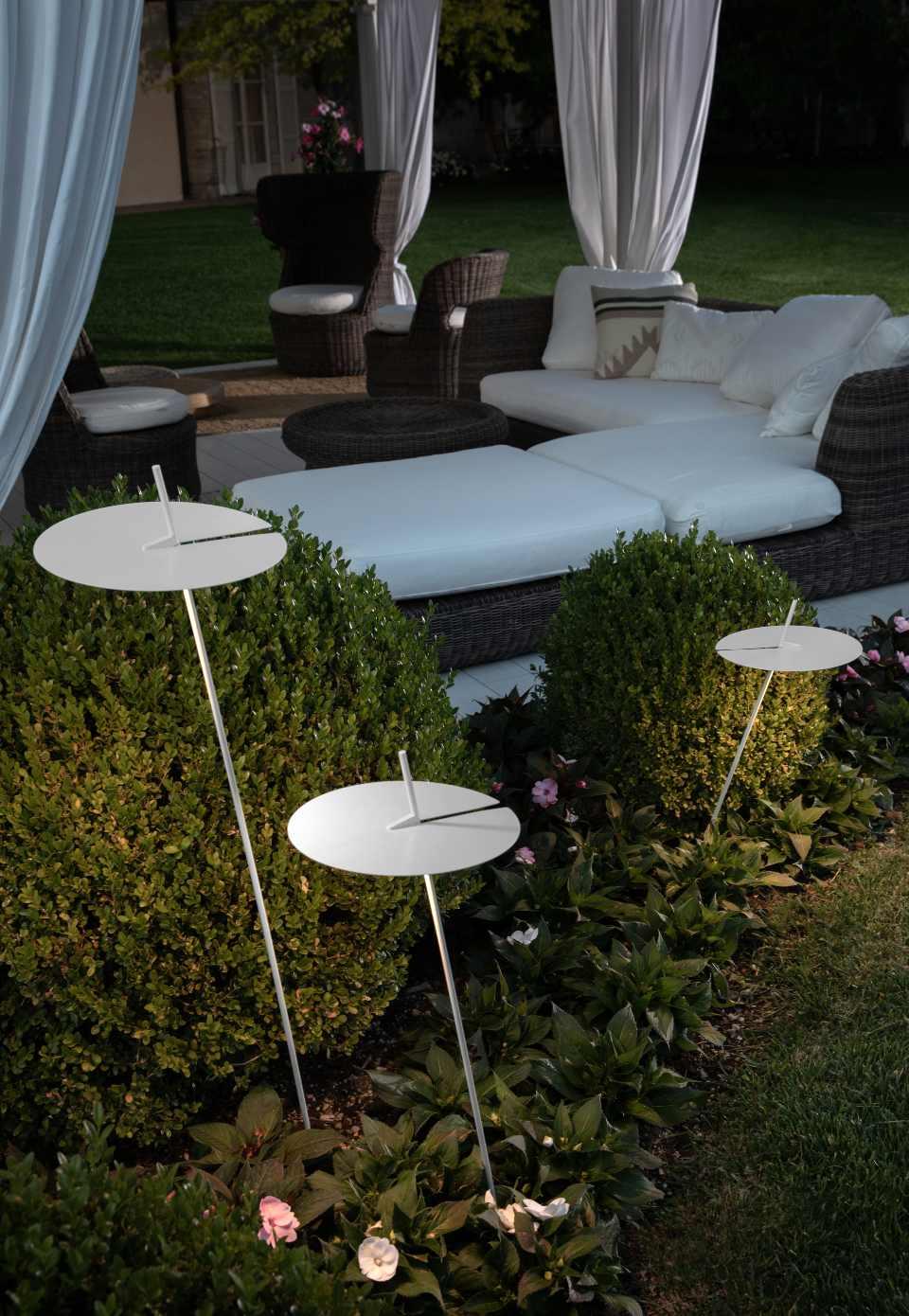 xana-illuminazione-decorativa-outdoor