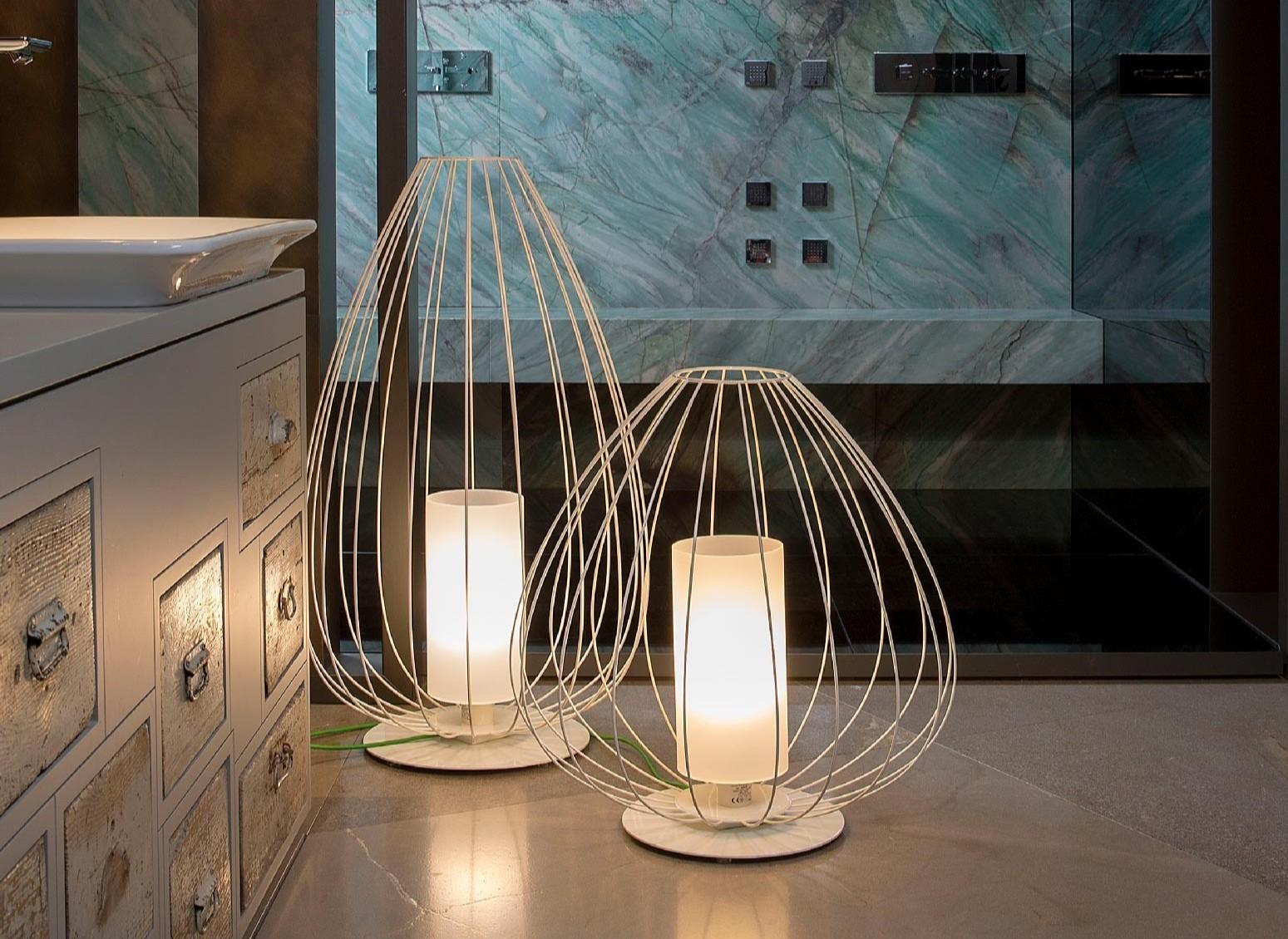 Soluzioni per un efficace progettazione dell illuminazione del bagno